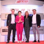 Premio RFEA a la Milla
